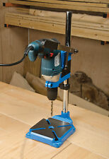 Drill Stand 500mm Bench Electric Drill 43mm 38mm Collar Hand Drills DIY Tool