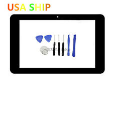 USA SHIP# Touch Screen FOR 8' Inch EPIK Learning Tab ELT0801-PK Kids TABLET+Tool