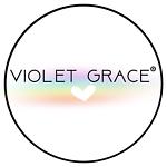 Violet Grace