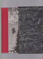 A Shameful Revenge by Maria de Zayas y Sotomayor, Folio Soc. w/slipcase 1963
