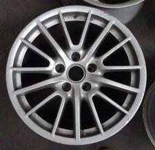 PORSCHE 986 Sport Design Rad leichtmetalfelge CERCHIONE 9,5x19 99736215807