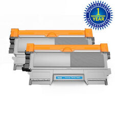 2PK TN450 Toner Cartridge TN420 For Brother HL-2240 2270DW 2280DW MFC-7360N High