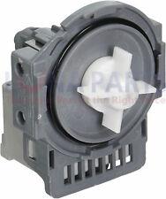 Dd31-00005A Dishwasher Drain Pump for Samsung Ps4222308 Ap4342621