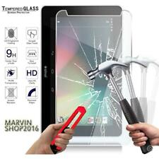 Tablet Tempered Glass Screen Protector For AINOL Novo 7 Crystal / Crystal II