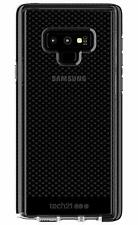 Tech21 Evo Check Case Cover for Samsung Galaxy Note 9  - Flexshock