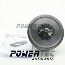 Turbo cartridge core 17201-0L070 Toyota Hilux 2.5 D-4D 2.5L 144HP 17201-0L071