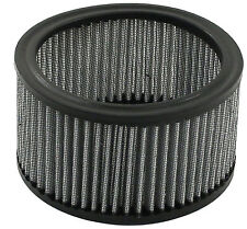 "EMPI 8802 KADRON WASHABLE AIR CLEANER ELEMENT 3/12"" TALL VW BUGGY BUG GHIA THING"