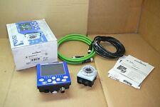 SVS1-08-DC-K Idec DEMO Vision System Datasensor Sensor SVS108DCK