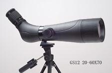 Kompakt Spektiv15-45x60 45°1AA BAK4 Seitenfokus Toppqualität
