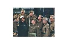 60 EPISODES DAD'S ARMY  On One mp3 Audio CD