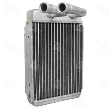 Pro Source 90010 Heater Core
