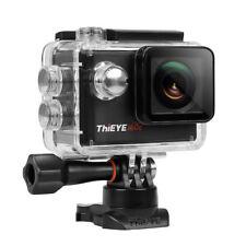 ThiEYE i60e 4K Sports Action Camera  WIFI FHD Waterproof Helmet Camcorder Cam