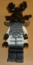 Lego Ninjago Giant Stone Warrior