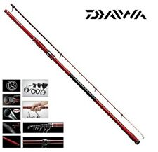 Daiwa TOURNAMENT SURF T 33-425?W Spinning Rod Fishing Pole Canne ESS / X45