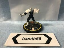 Marvel Heroclix Clobberin Time 031 Avalanche Rookie