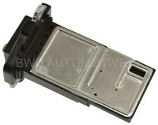 Mass Air Flow Sensor BWD MA1255