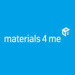 materials4me by thyssenkrupp