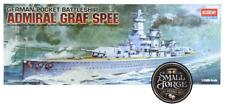 Academy 1 350 Admiral Graf Spee ACY 14103