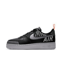 New Nike Air Force 1 Lv8 2 Size 3.5y Sz 5 Women's Have A Nike Day Av0742 600