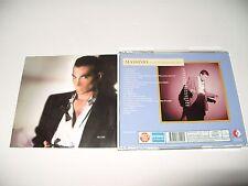Zlatna Kolekcija Massimo cd 17 tracks 2004