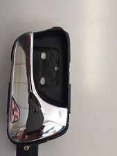 Türgriff Türinnengriff Daewoo Chevrolet Evanda Neu Rechts Vorn