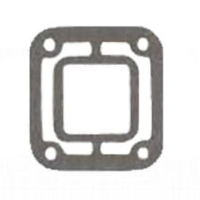 Barr OMC Adaptor Plate to Riser Gasket