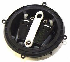 Ferrari 575 M Maranello Stellmotor Außenspiegel Spiegelverstellmotor VR 224211