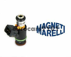 Volkswagen Jetta Golf Magneti Marelli Fuel Injector IWP022 021906031D