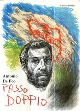 F4 Passo doppio Antonio De Feo Piemar 1993