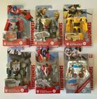 Hasbro Authentic Transformers 5