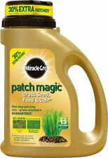 Miracle gro patch magic carafe 1015g