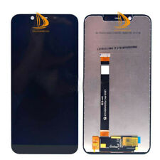 For Nokia 8.1 X7 2018 TA-1119 Full LCD Display Touch Screen Digitizer Assembly