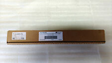 Genuine HP OEM Transfer Roller HPLJ 4000 Series NEW IN BOX
