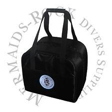 Commercial Diving Helmet Bag