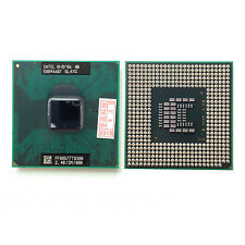 Intel Core 2 Duo T8300 2,4 GHz 3 MB 800 MHz Mobile SLAYQ Prozessor FF80577
