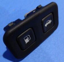 2005-2013 C6 CORVETTE FUEL DOOR REAR HATCH RELEASE SWITCH 10359728