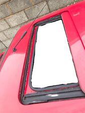 Lancia Delta Integrale Inner Sunroof Seal New Item