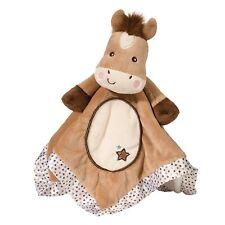 Douglas Toys Star Pony Horse Lil' Snuggler