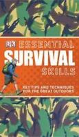 Survival Skills by Colin Towell and Dorling Kindersley Publishing Staff...