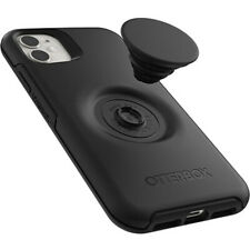 NEW AUTHENTIC OtterBox for iPhone 11 Pop Symmetry Series Case SEALED BOX