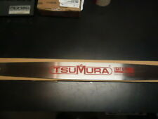 "32"" TsuMura Guide Bar 3/8 .063 105DL Stihl MS460 MS440 MS391 MS461 MS660 044 066"