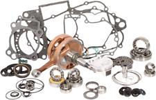 2014 Honda CRF250R Wrench Rabbit Engine Rebuild Kit  WR101-153