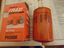 ford escort exp mercury lynx ln7 1.6 L    oil filter
