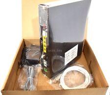 Centurylink Technicolor C2100T VDSL2 Ultra-Broadband Gateway 802.11n+11ac Sealed