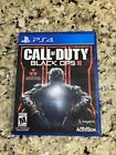 Call of Duty Black Ops 3 PS4 Video Game Playstation 4