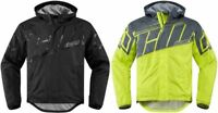 Icon Mens Waterproof Textile PDX 2 Motorcycle Jacket - Pick Size / Color
