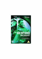 The Bedford Incident DVD Nuovo DVD (CDR10349)