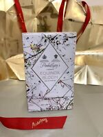 Penhaligons EQUINOX BLOOM 100ml EAU DE PARFUM EDP 🎁 Brand NEW Sealed Xmas Gift
