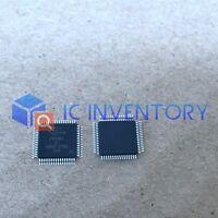 5PCS PS331A1 Encapsulation:TQFP64,