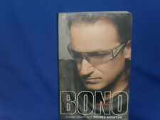 BONO ON BONO - CONVERSATIONS WITH MICHKA ASSAYAS - SC